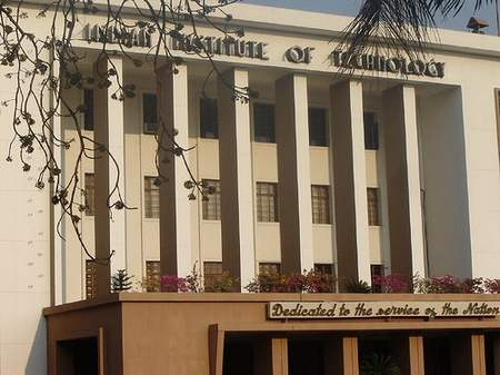 Indian Institute of Technology - Kharagpur (IIT Kharagpur)
