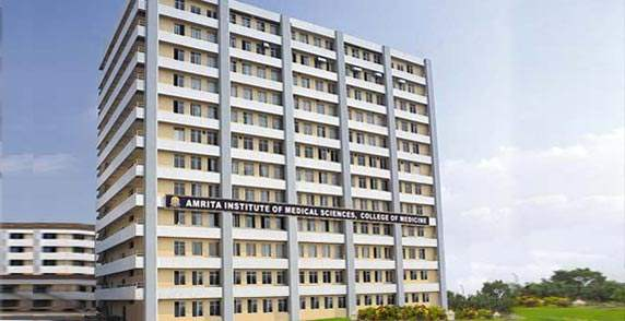 Amrita School of Medicine