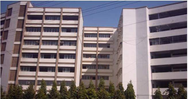 PVPP College of Engineering