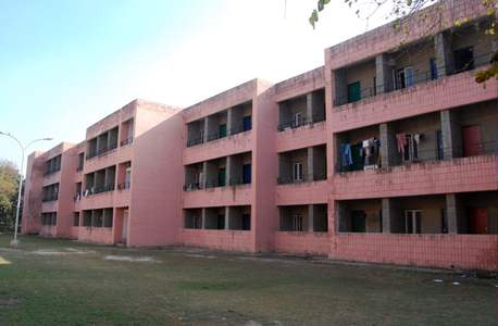 Giani Zail Singh College of Engineering & Technology