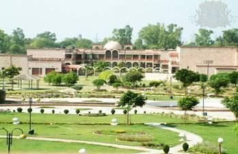 Malout Institute of Management & Information Technology