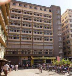 Topiwala National Medical College - Mumbai (TMNC Mumbai)