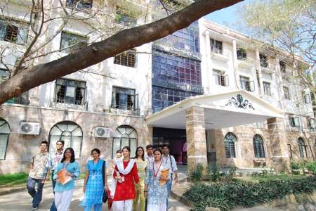Image result for hindustan college coimbatore