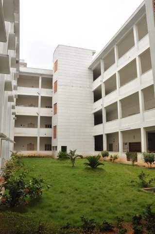 Visakha Institute of Technology and Science