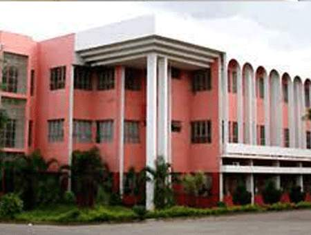 Vidya Vikas Institute of Hotel Management and Catering Technology