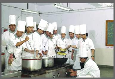 Kohinoor Institute Of Hotel Management And Catering Technology Mumbai Courses Fees Collegesearch