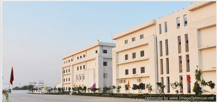 Rajdhani Institute of Technology and Management