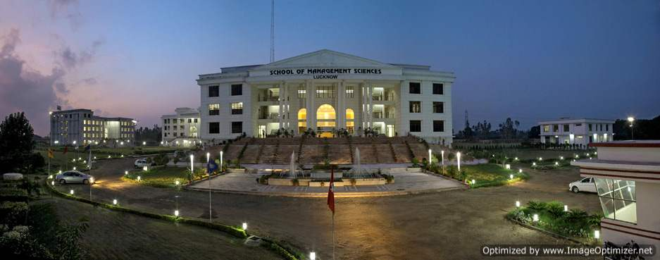 SMS Technical Campus