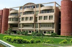 Galgotia's Institute of Management & Technology