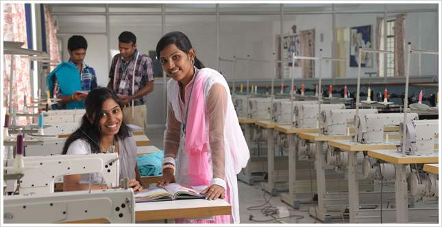 Dr Ngp Arts Science College Coimbatore Courses Fees Reviews Collegesearch