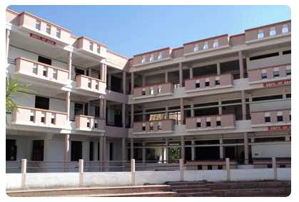 Compucom Institute of Information Technology & Management