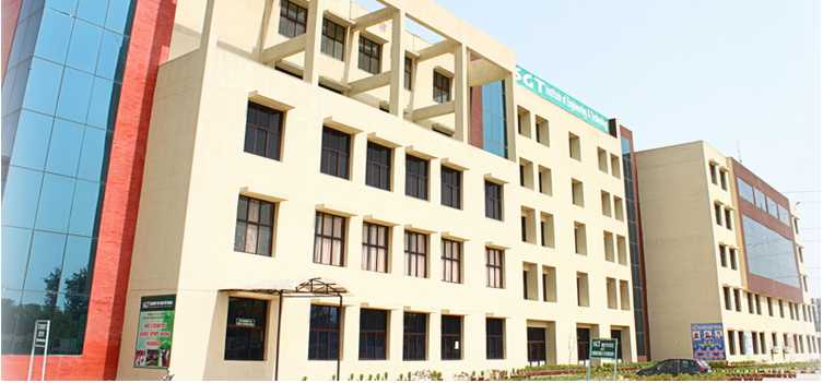SGT Institute of Engineering & Technology