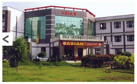 Asian Institute of Management & Technology