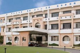 Jaipur Engineering College & Research Centre