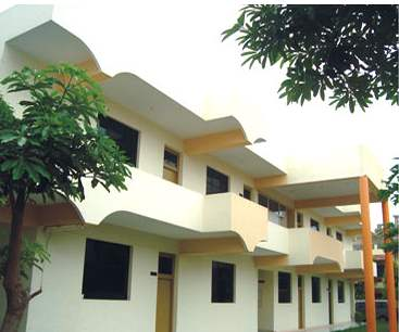 St Wilfred Institute of Managment & Technology