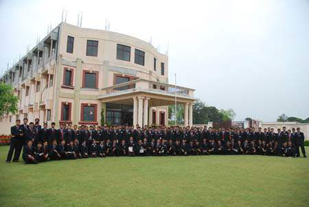 Kukreja Institute Of Hotel Management And Catering Technology Dehradun Placements Collegesearch