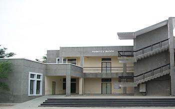 Dr S&SS Ghandhy Government Engineering College - Surat