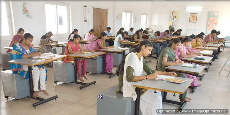 Nift Tea College Of Knitwear Fashion Courses Fees Review Collegesearch