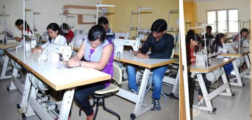 Army Institute Of Fashion Design Bangalore Courses Fees Collegesearch