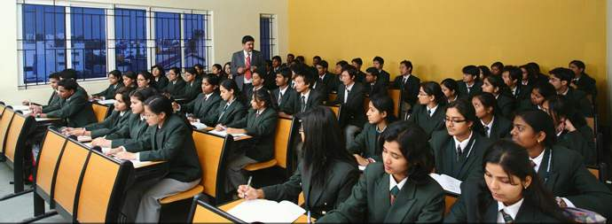 The Oxford College Of Science Bangalore Courses Fees Reviews Collegesearch