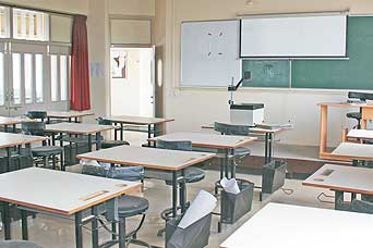 Deccan Institute Of Technology Kolhapur Courses Fees Review Collegesearch