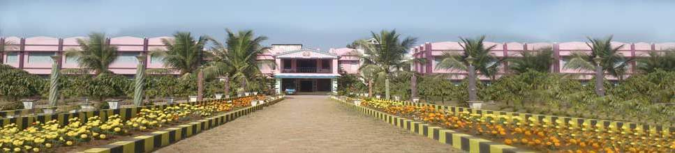 Sanjay Memorial Institute of Technology Degree Engineering College