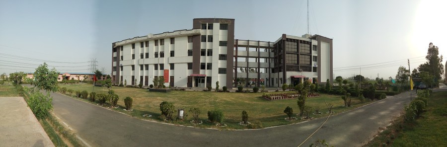MERI College of Engineering & Technology