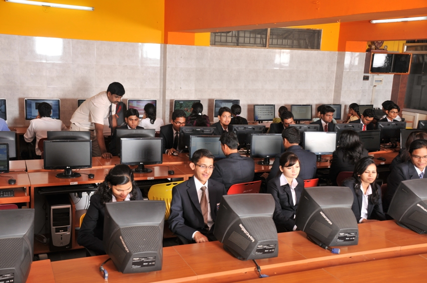 Institute of Business Management and Technology (IBMT)