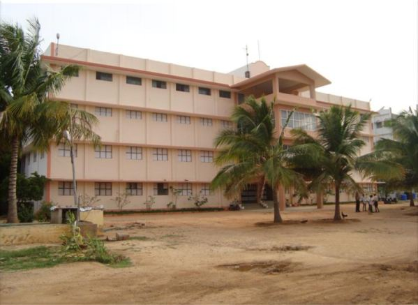 Intellectual Engineering College