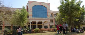 JB Institute of Engineering & Technology
