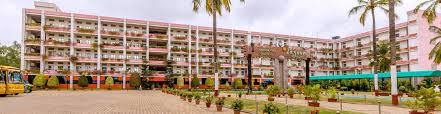 Bangalore City College of Science and Management Studies