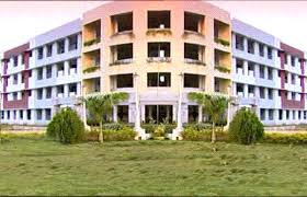 Achariya Arts & Science College