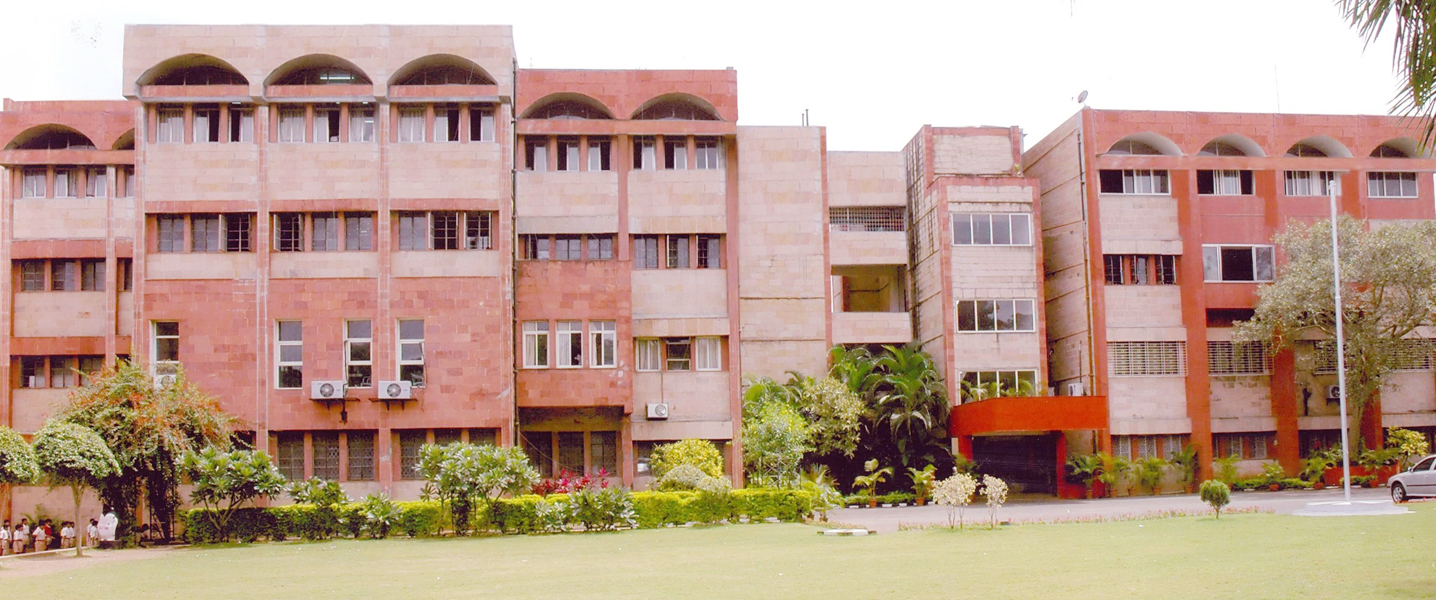 DY Patil College of Engineering & Technology