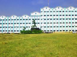 Lords Institute of Engineering & Technology