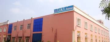 Interscience Institute of Management & Technology (IIMT)