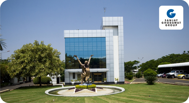 Sanjay Godhawat Group of Institutions