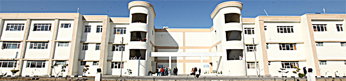 Asra College of Engineering And Technology