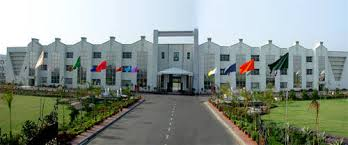 Mahaveer Institute of Engineering and Technology