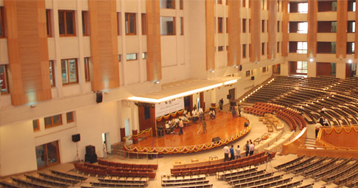 Jaypee Business School Noida Courses Fees Collegesearch
