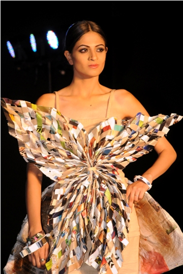 Vogue Institute Of Art Design Bangalore Courses Fees Reviews Collegesearch