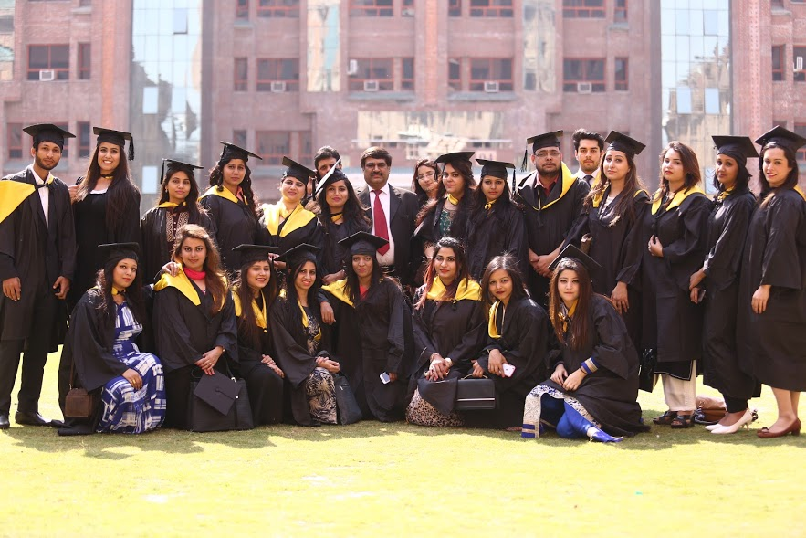 Sharda University Greater Noida Admission 2020 Courses Fees Placement Collegesearch