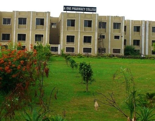 A one Pharmacy College