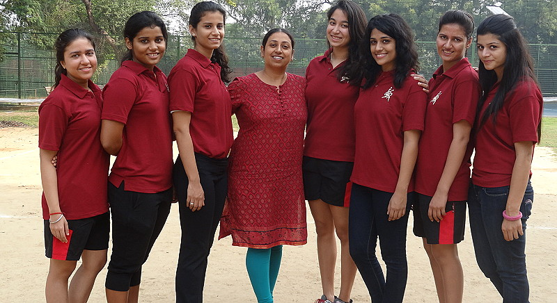 Tamil college girls hot pic-5615