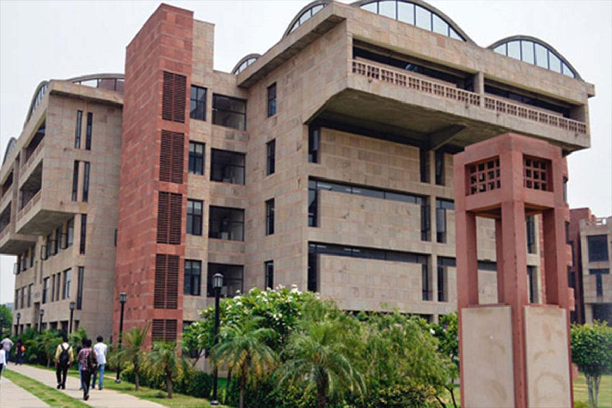 Galgotias College of Engineering & Technology (GCET)
