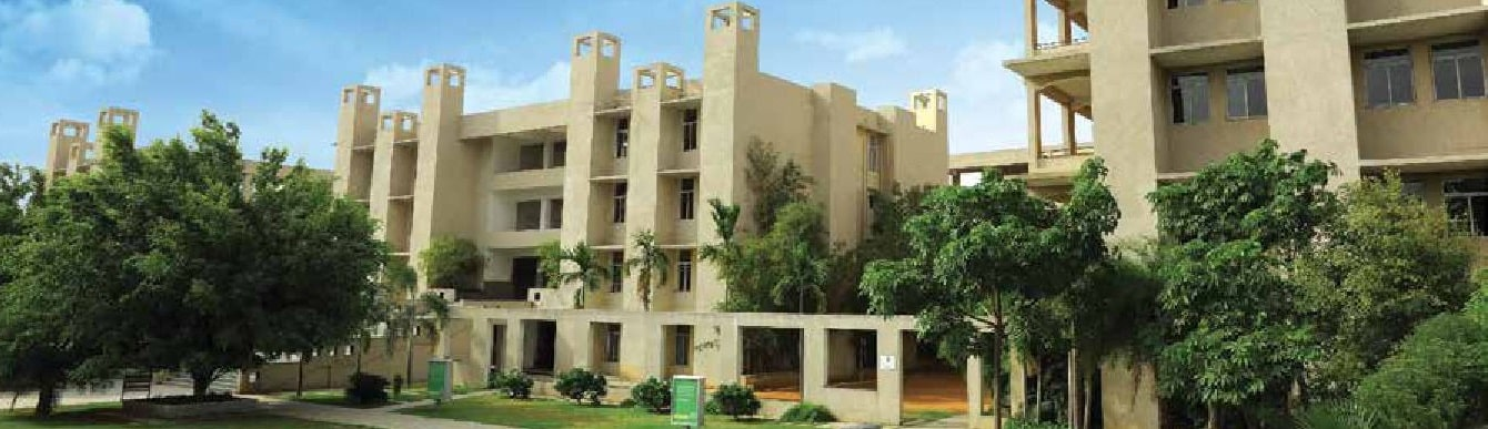 Hyderabad Institute Of Technology And Management Hitam Hyderabad An Overview Of Campus Life Collegesearch