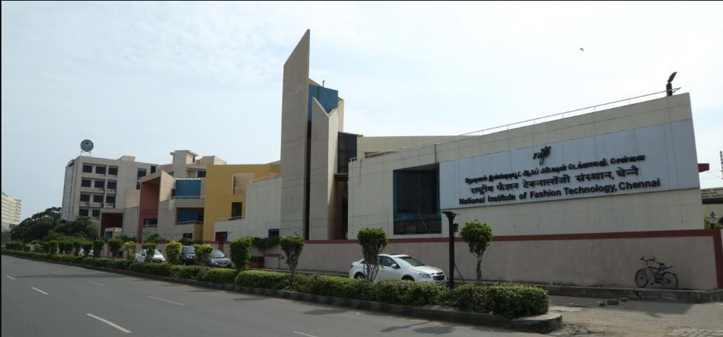 Nift Chennai Courses Fees Review Admission 2020 Collegesearch