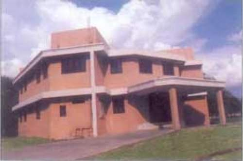 Institute of Engineering & Technology - Indore