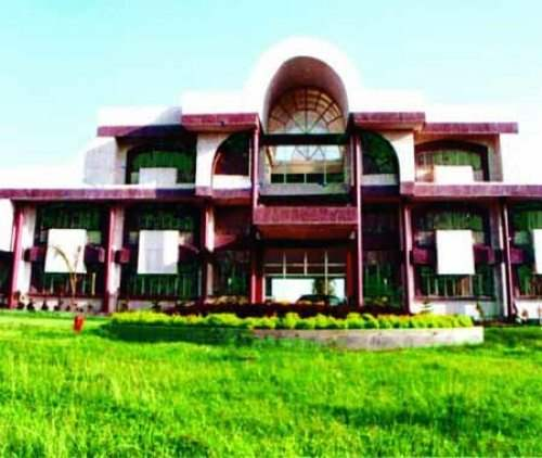 Career College of Law- Bhopal