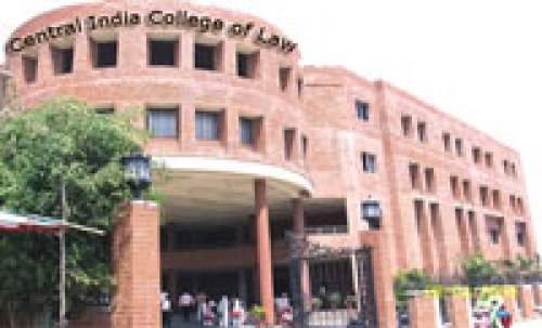 Central India College of Law - Nagpur