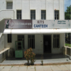 Kamala Institute of Technology & Science-Canteen